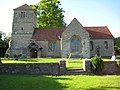 Oddingley Church - geograph.org.uk - 1303975.jpg