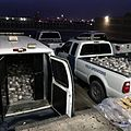 Officers Seize 1,500 Pounds of Marijuana Hidden in Shipment of Tea Leaves (19665695685).jpg