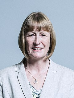 Joan Ryan British Independent politician