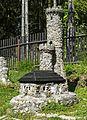 Ogrod Bajek, Miedzygorze (Snieznik view tower).JPG