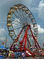 Ohio State Fair 01.jpg