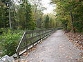 Ohio and Erie Canal Towpath Trail Section.jpg