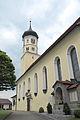 Ohmenheim St. Elisabeth 573.jpg