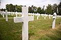 Oise-Aisne American Cemetery and Memorial 8.jpg