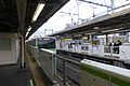 Okachimachistation-platforms-jan29-2015.jpg