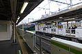 Okachimachistation-platforms-jan29-2015.jpg