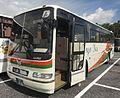 Okinawa-Toyo-Bus 0466.jpg