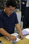 Okinawan native earns AF-level award 130311-F-FL836-005.jpg