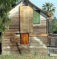 Old Barn, Redlands, CA 5-2012 (7007277818).jpg