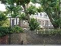 Old Battersea House, 30 Vicarage Crescent, London 05.JPG