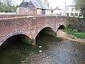 Old Bridge-wallington - geograph.org.uk - 748008.jpg