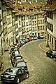 Old City Bern.jpg