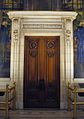 Old Courthouse door.jpg