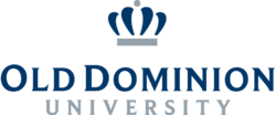 Old Dominion University Logo.png
