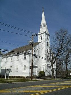 Old First Church Huntington NY Mar 10.jpg