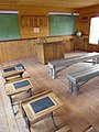 Old Fort Rock School.JPG