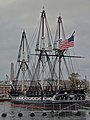 Old Ironsides.jpg