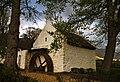 Old Mill at La Motte 01.jpg