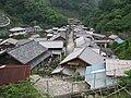 Old Tokaido (Utsunoya) 01.jpg