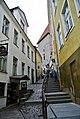 Old Town of Tallinn, Tallinn, Estonia - panoramio (73).jpg