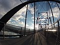 Old Wenatchee Bridge- Walking Bridge Across Columbia 2.jpg