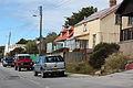 Old houses in Stanley.jpg