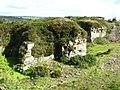 Old quarry - geograph.org.uk - 523497.jpg