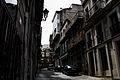 Olden streets of Vigo, Galicia, Spain, Southwestern Europe.jpg