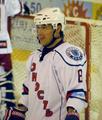 Oleg Shafarenko.png