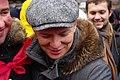 Oleh Lyashko on EuroMaidan 02.jpg
