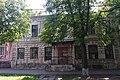 Olexandria Czyzewskiego SAM 3715 35-103-0105.JPG
