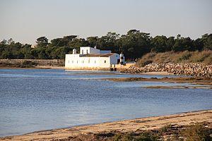 Olhão-Tide-Mill-2.jpg
