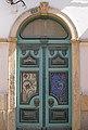 Olhao, Door (3920967808).jpg