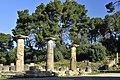 Olimpia, ruinas 07.jpg