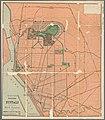 Olmsted Buffalo Map.jpg