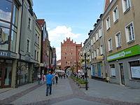 Olsztyn Ansicht 2014 xy 4.JPG