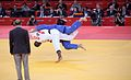 Olympic Judo London 2012 (56 of 98).jpg