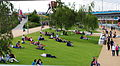 Olympic Park London 003.jpg