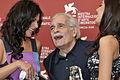 Omar Sharif 66ème Festival de Venise (Mostra) 5.jpg