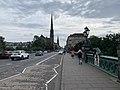 On the Kelvinbridge.jpg