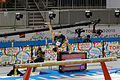 On the beam 1 2015 Pan Am Games.jpg