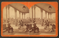 On the porch, Bryn Maur (Mawr) Hotel, from Robert N. Dennis collection of stereoscopic views.png