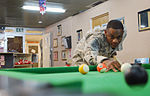 One-time Soldier, barber rejoins service after losing pool game to friend DVIDS188876.jpg