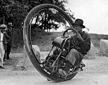 One wheel motorcycle Goventosa.jpg