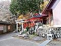 Onitake Inari Shrine IMG 20181111 101712.jpg