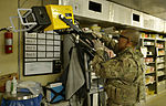 Only Air Force Forward Surgical Team saves service members' lives 130825-F-IW762-576.jpg