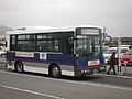 Ono city community bus 2011-03.JPG