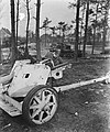 Oorlogsmuseum bij Overloon. Duits pantserafweergeschut, Bestanddeelnr 901-0504.jpg