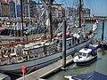 Oostende voor Anker2009.013.jpg