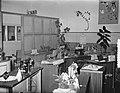 Opdrachten fa. De Jong en De Vlieger Amsterdam, Bilderdijkstraat 40, Bestanddeelnr 906-9527.jpg